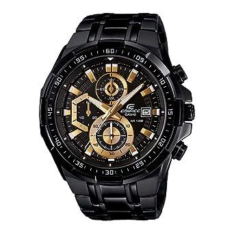 EFR-539BK-1AVUDF Casio Wristwatch