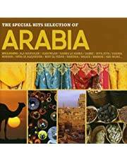Special Hits Selection: Arabia / Various