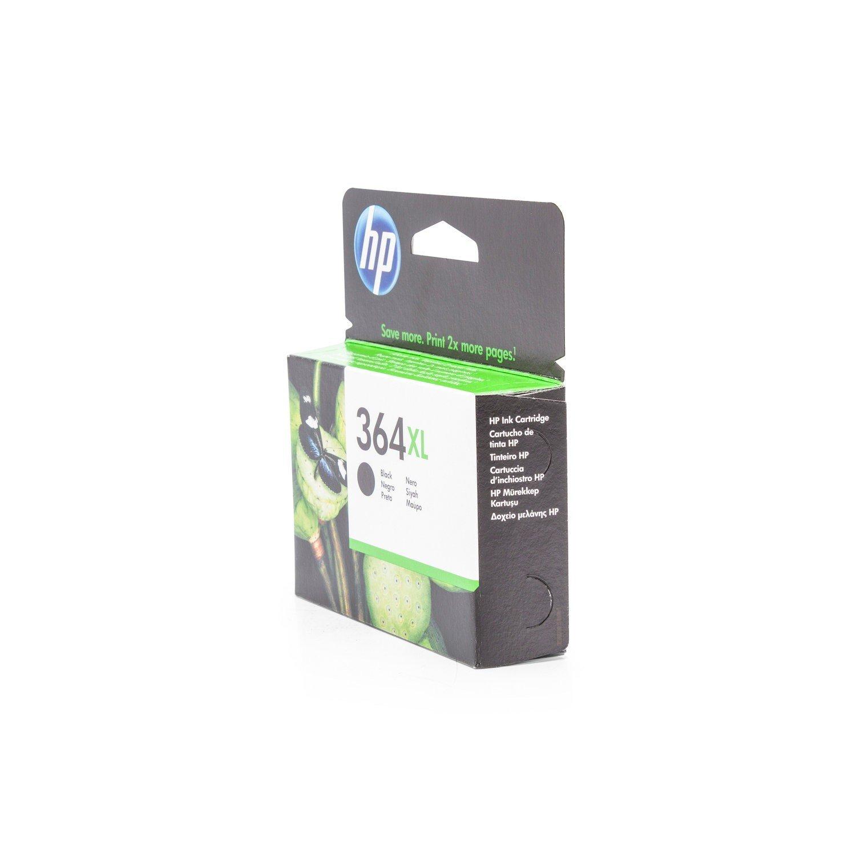 Cartucho de tinta Original HP PhotoSmart 6510 e-All-in-One: Amazon ...