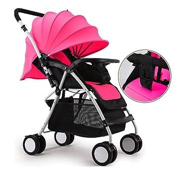 Los cochecitos de bebé pueden sentarse el cochecito de bebé ...