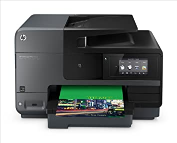 hp officejet pro 8620 all in one a4 printer amazon co uk computers rh amazon co uk HP Officejet Pro L7680 All in One hp officejet pro l7680 service manual download