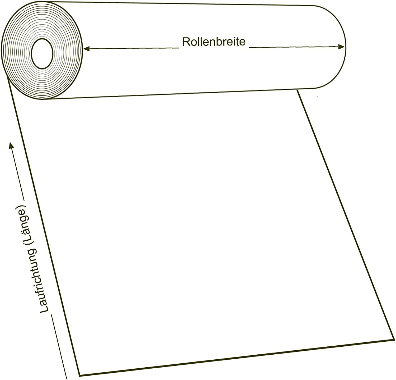 14,90 /€ p. m/² Breite: 200 cm x L/änge: 400 cm Tarkett Exclusive 240 Almeria Black PVC Bodenbelag