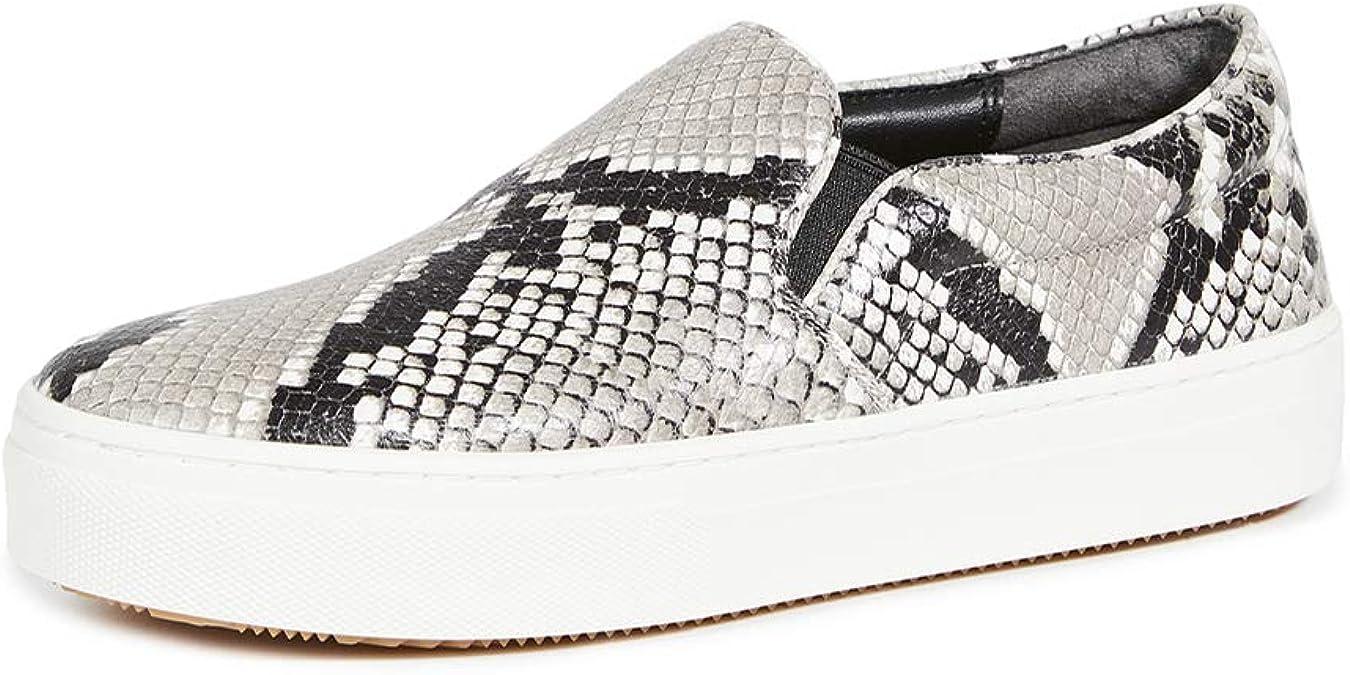 Tory Burch Women's Slip On Sneakers