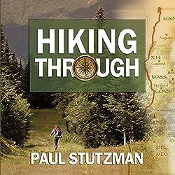 Hiking Through
