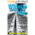 Whistle Down The Wire (A Mitchell Mystery Book 2)