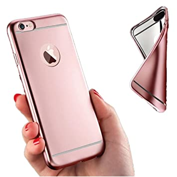 coque iphone 7 couleur