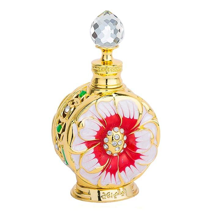 Top 9 Poison Apple Perfume Bottle