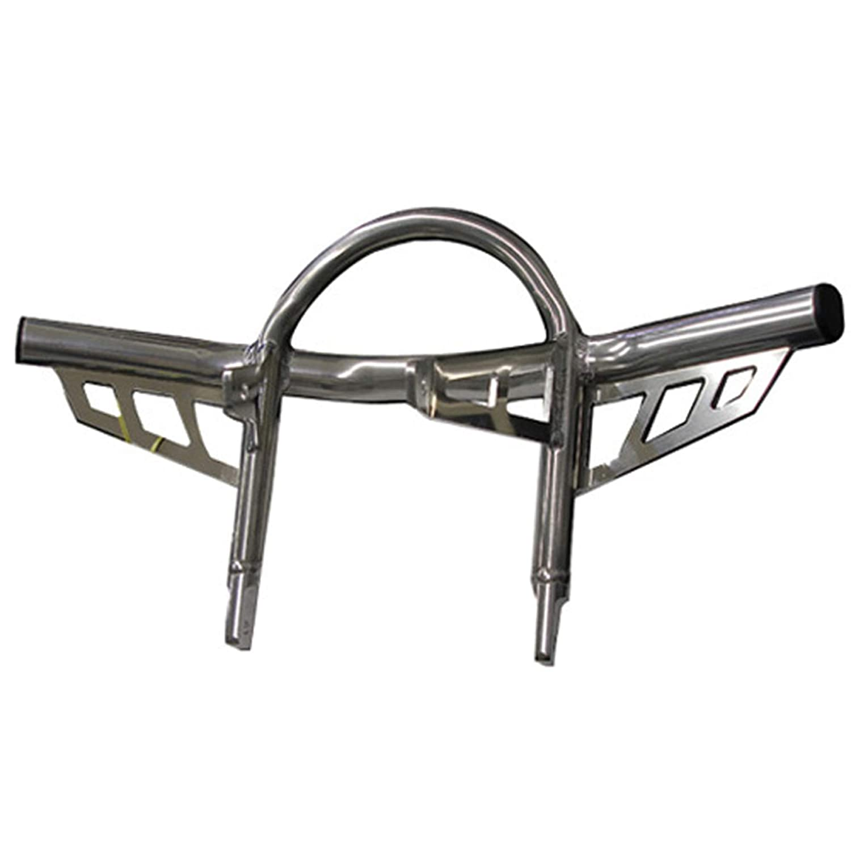 Front Grab Bar For 2012 Yamaha PZ50RTX Phazer RTX Snowmobile