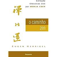 O Caminho Zen