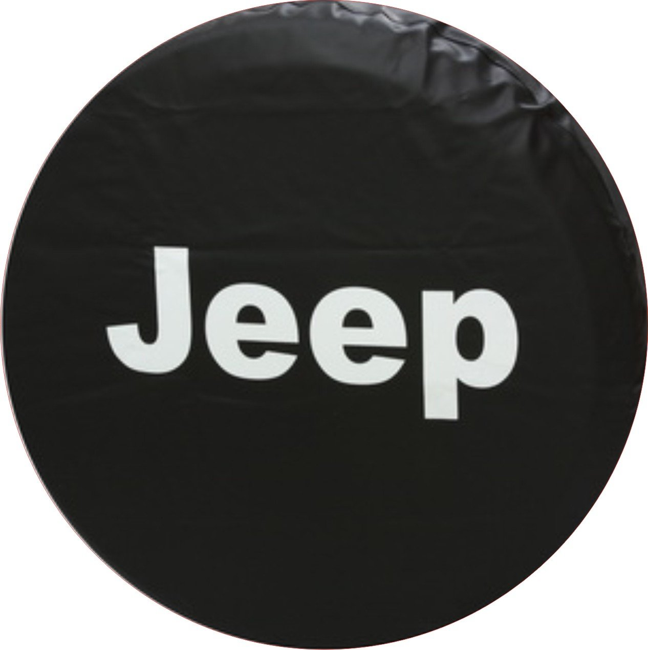 Swing Gift Packing Bag Automelody /® 28-33inch Spare Tyre Cover Tire Cover Black For Jeep Wrangler 32-33 inch