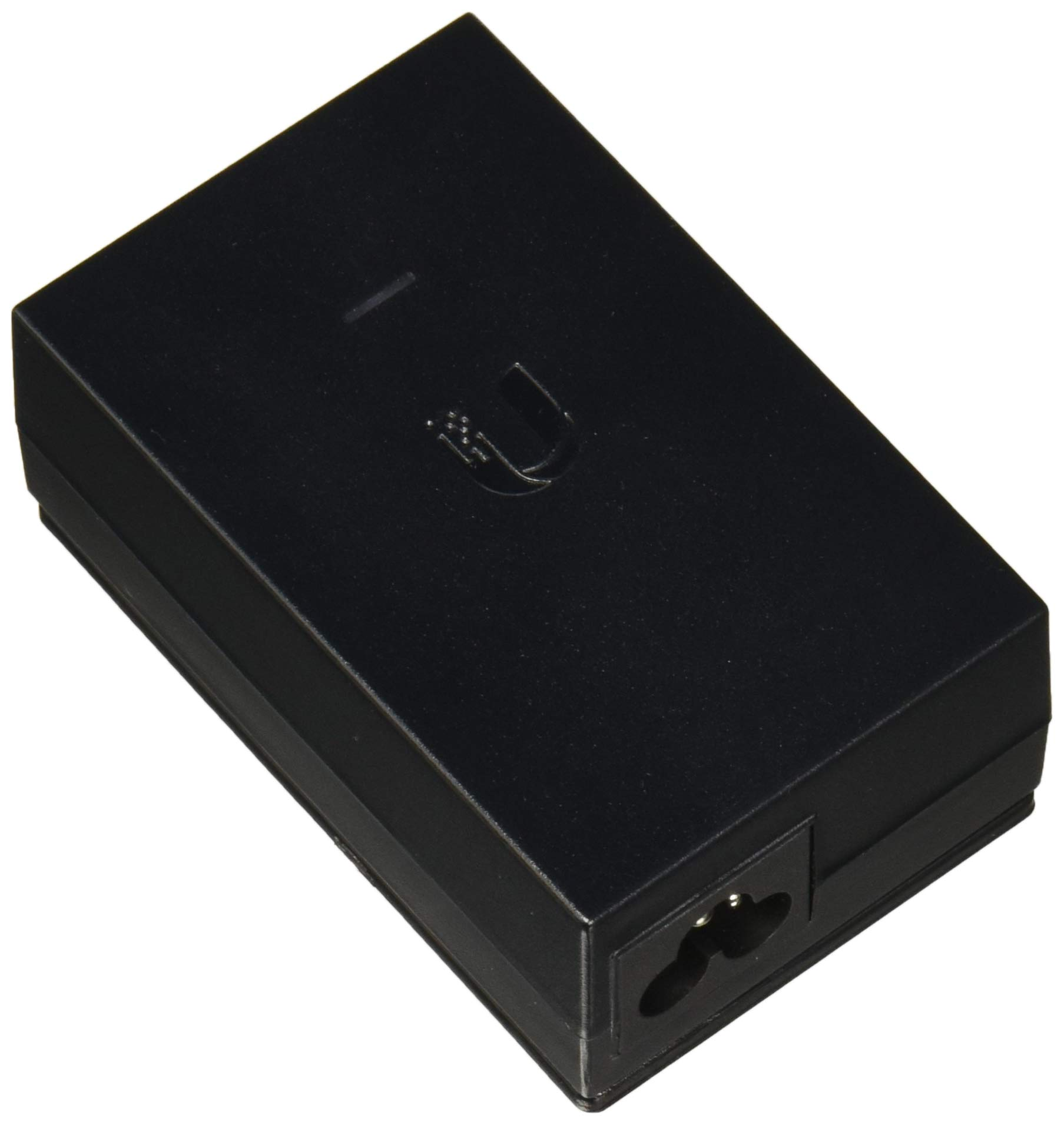 Ubiquiti Networks PoE-48 - PoE Injector by Ubiquiti Networks