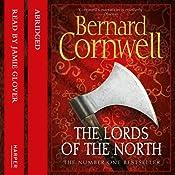 The Lords of the North: The Last Kingdom Series, Book 3   Bernard Cornwell