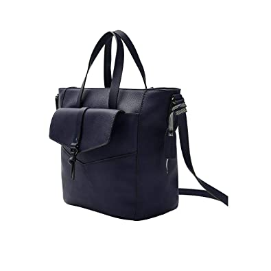Kara Esprit 26 Handtasche Handtaschen CmSchuheamp; mnwvN80