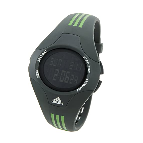 Reloj - adidas - Para Hombre - ADP6025