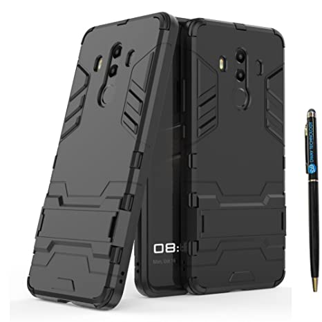 coque huawei mate 10 pro armor