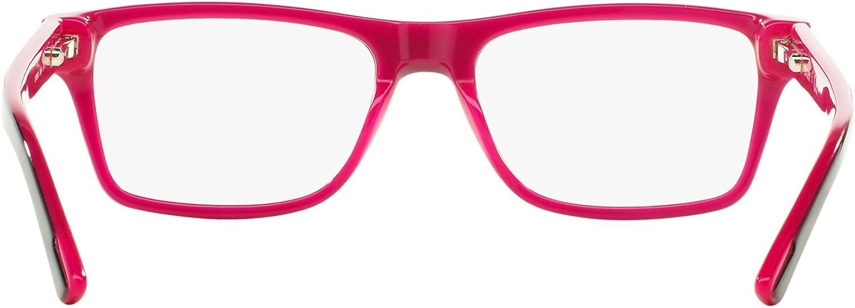 DKNY DY4669 Eyeglass Frames 3686-53 Bordeaux Pink DY4669-3686-53