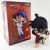 "6"" Detective Conan Edogawa Anime Action PVC Figure,Doll,Toys,Hobby,Gift,Collectible,Collection #1"