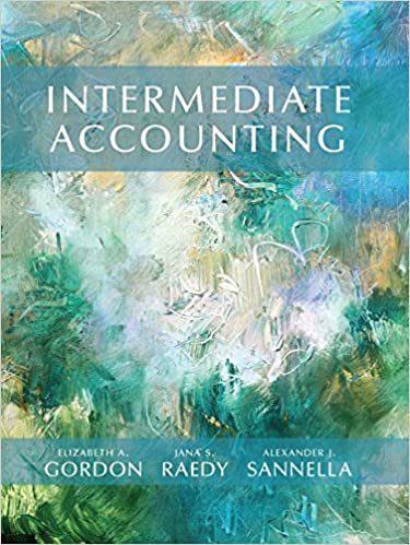 Basic Accounting Books Pdf