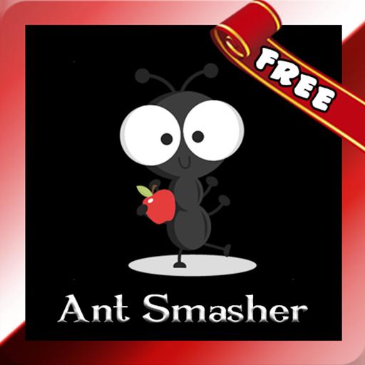 ant smasher app - 7