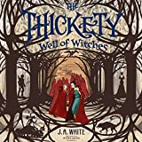 The Thickety #3: Well of Witches (Thickety Series, Book 3)