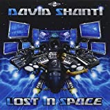 Lost In Space by David Shanti (2014-07-21?
