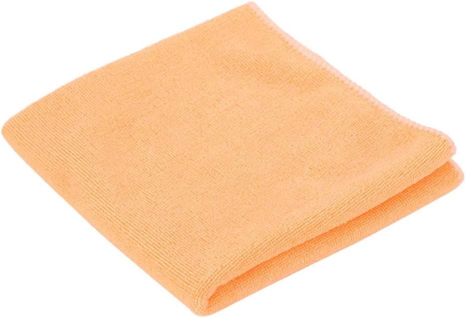 Shower And Bath By Flying Fresh Lightweight and Absorbent Great For Sport Orange swimming YONGPIN 1PC Microfibre Towel Extra Large Quick Dry Compact Travel Towel For The Beach Gym Camping Yoga