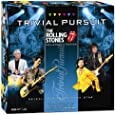 Trivial Pursuit Rolling Stones