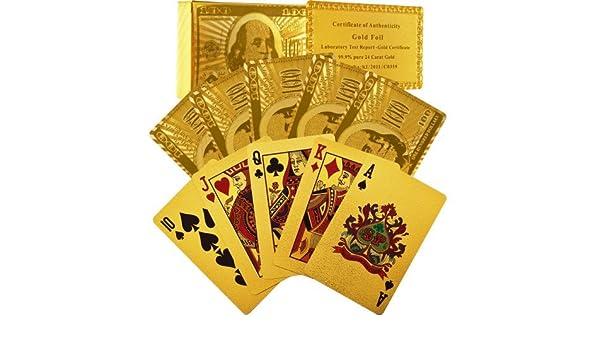 Emerald princess ii casino