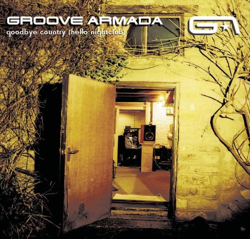 Groove Armada - 538 dance smash 2003 - vol. 01 - Zortam Music