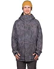 Burton Radial Gore Tex Jacket