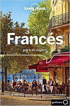 Francés Para El Viajero 5 por Aa. Vv.