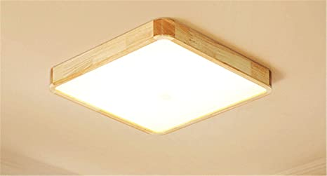 Plafoniere Per La Cucina : Jixiang lampada a soffitto plafoniera moderno per