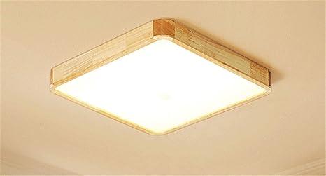 Plafoniere A Soffitto Moderne : Jixiang lampada a soffitto plafoniera moderno per