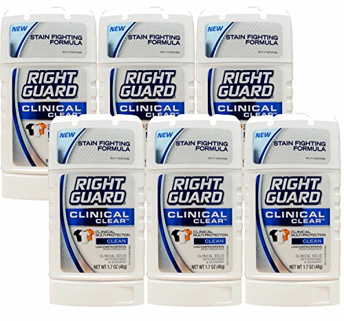 right-guard-clinical-clear-solid-antiperspirant-and-deodorant-clean-scent-pack-of-617-ounces-each