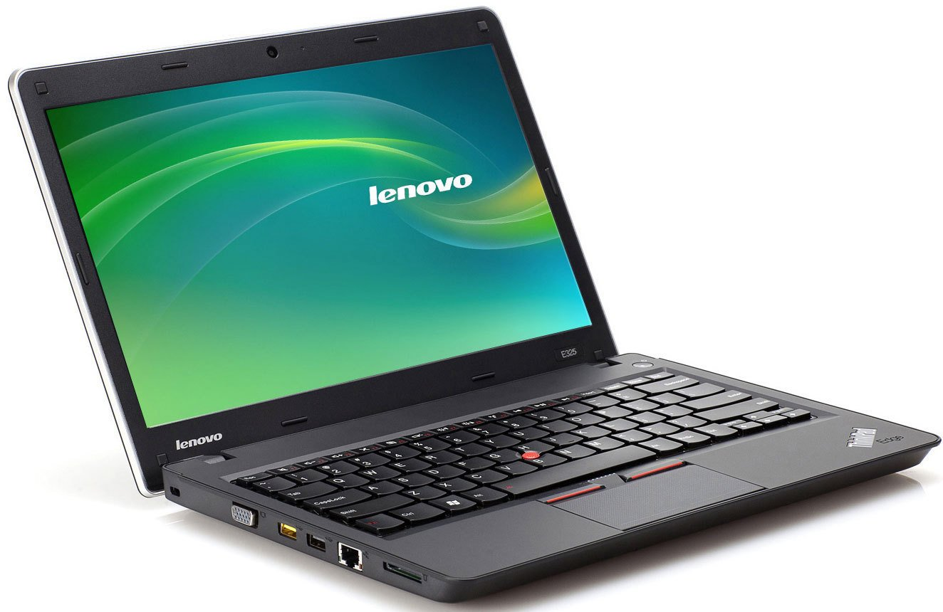LENOVO THINKPAD EDGE E325 POWER MANAGEMENT DRIVERS FOR WINDOWS 10