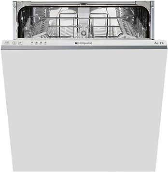 Hotpoint ltb4 m116 lavavajillas: Amazon.es: Bricolaje y herramientas