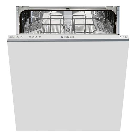 Hotpoint ltb4 m116 lavavajillas: Amazon.es: Bricolaje y ...