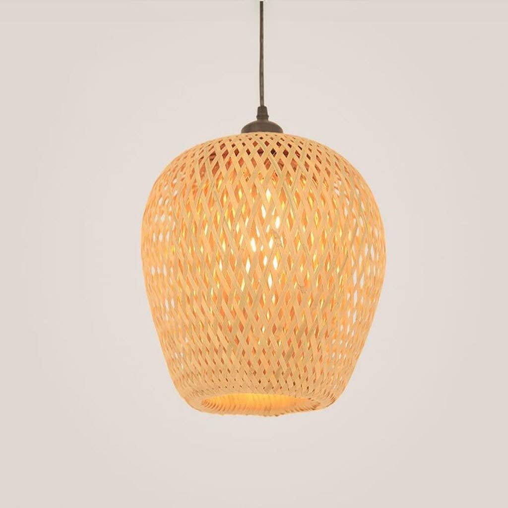 Xuan - worth having droplight lámpara colgante lámpara colgante ...