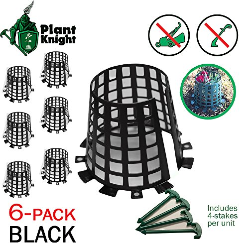 Outdoor Light Post Cover - 8