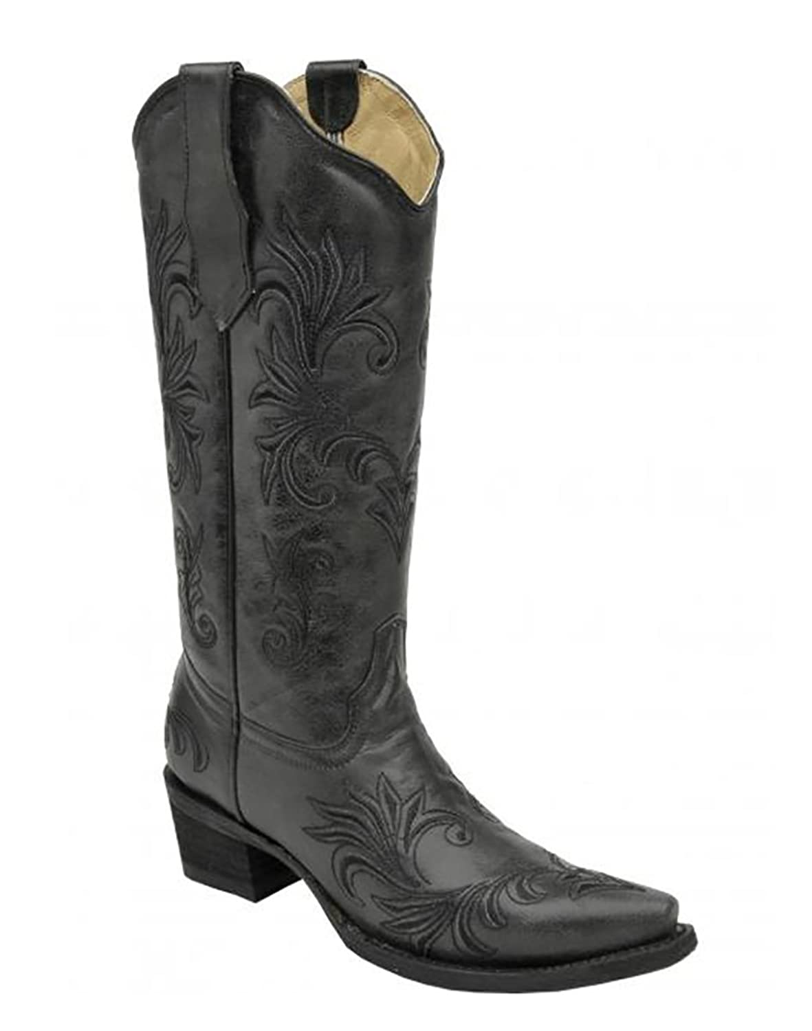 f95dcee7526 Amazon.com | Corral Boots Women's L5142 | Boots