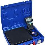 el kit de montaje completo OPEL ASTRA F 1.4 1.6 HATCHBACK CABRIO 60//82//90//71//100hp 1996-2001 Silencioso Trasero