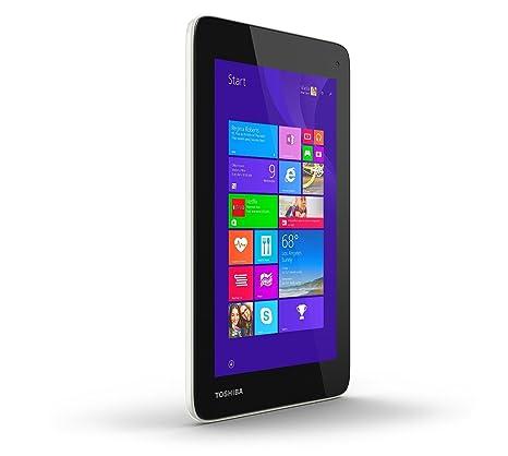 Toshiba Encore Mini Windows Tablet