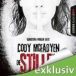 Die Stille vor dem Tod (Smoky Barrett 5) | Cody Mcfadyen