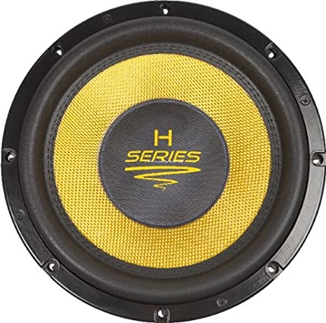 Audiosysteem Helon 12 Spl Subwoofer Amazon Nl