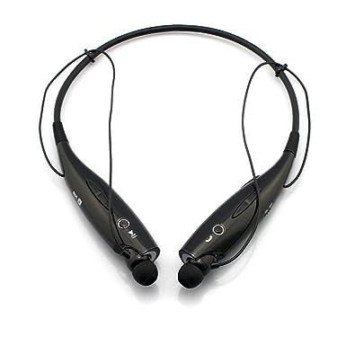 HV-800 Wireless Stereo Bluetooth CSR IC 3 0+ EDR Handsfree