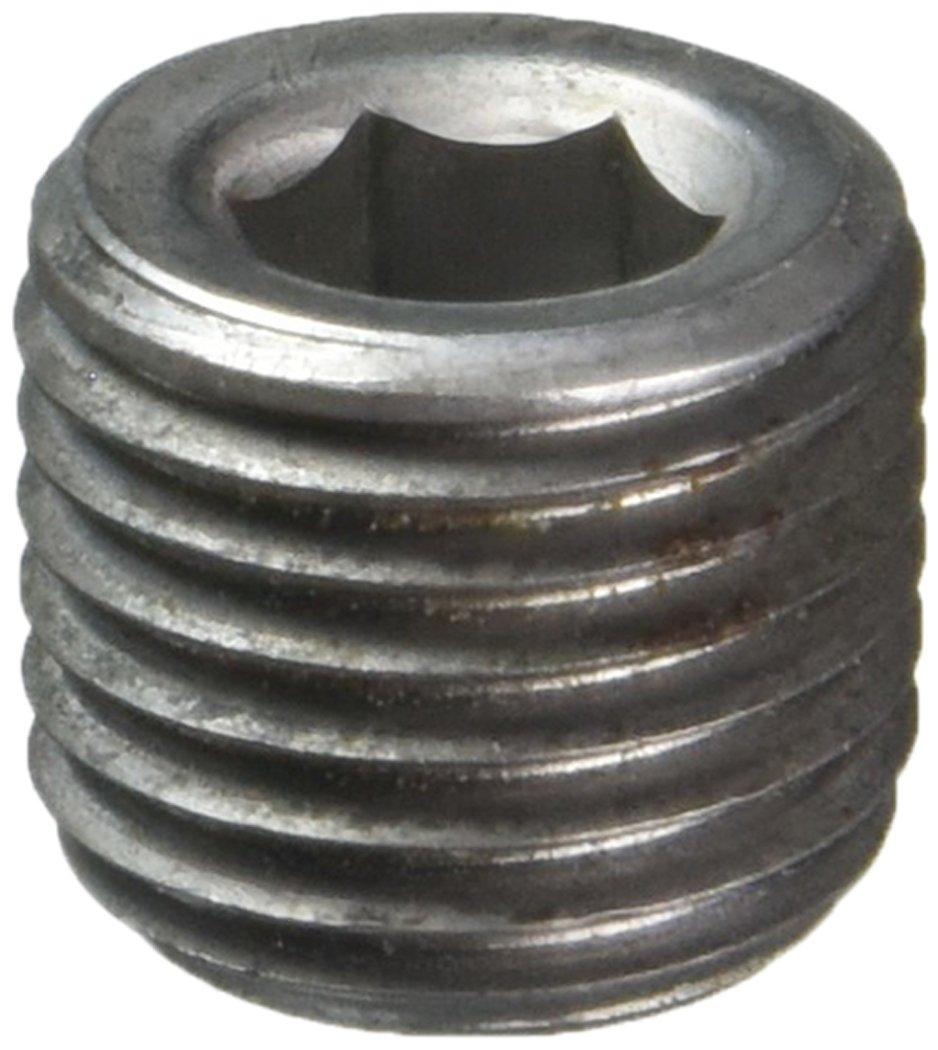 Ridgid 65867 Screw Kohler Plastic Socket Set StandardPlumbing