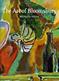 The Art of Bloomsbury