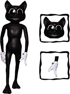 Details about  /New In Box Siren Head Scp Foundation Original Action Figure Anime Kids Doll Toys