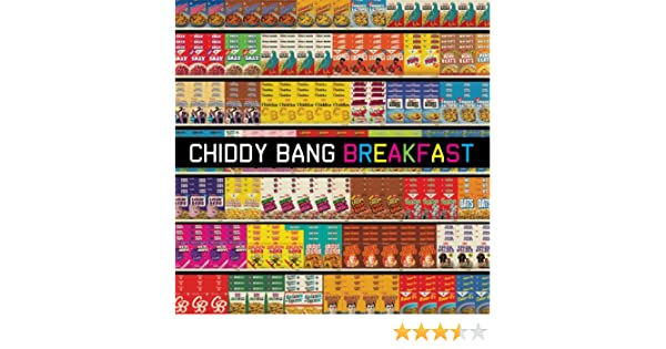 Ray charles [explicit] by chiddy bang on amazon music amazon. Com.