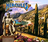 The Path of Hercules [Download]